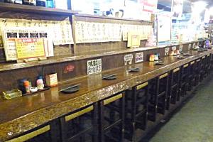 とりのすけ 日吉本町本店