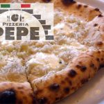 pizzeria PEPE:3周年感謝weekを開催