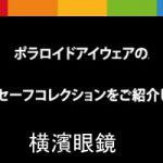 フェイスシールド・ゴーグル入荷致しました!:横濱眼鏡