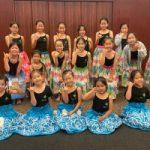 スパリゾートハワイアンズで踊って来た:ラニカイフラスタジオ